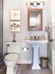 small bathroom with pedestal sink ideas pedestal sinks for small bathrooms posh bathroom pedestal sinks home