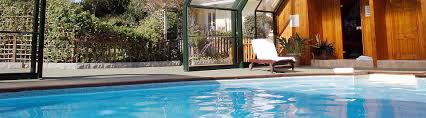 Holiday Cottages With Swimming Pools Classic Cottages Holiday Cottage Swimming Pool Dorset