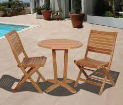 outdoor bistro table and chairs unique furniture set with wood round of picture rattan high top patio under white chair for two garden piece sets