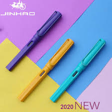 Online Shop for for ink <b>pen</b> Wholesale with Best Price