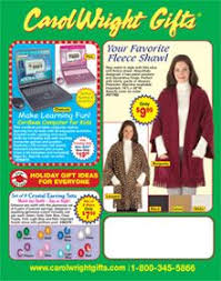 link catalog carol wright gifts at carol wright gifts we feature