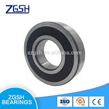pillow block bearings lowes. bearings lowes, lowes suppliers and manufacturers at alibaba.com pillow block