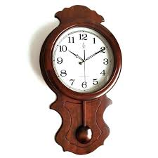 pendulum wall clocks antique wooden wall clocks with pendulum pendulum wall clock high grade large wooden wall clock pendulum antique wooden wall