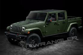 2018 jeep unlimited truck. unique jeep prevnext with 2018 jeep unlimited truck r