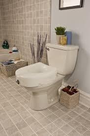 toilet seat for elderly. full size of toilet furniture sets:raised seat for elderly raised