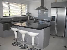 Kitchen Designer Skills Bartlett Marmalade Kitchen Design