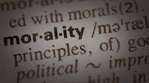 Leadership Qualities Of Prophet Muhammad