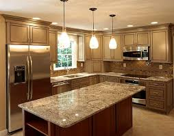 new house lighting. Kitchen Light Fixtures New House Lighting E