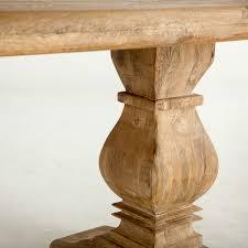 round table san rafael sesigncorp