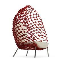 kenneth cobonpue furniture. Kenneth Cobonpue Furniture B