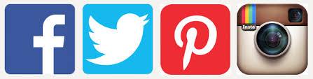 facebook and twitter logo jpg. Plain Jpg Soc Med Logos For Facebook And Twitter Logo Jpg