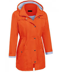bifast womens waterproof lightweight jacket
