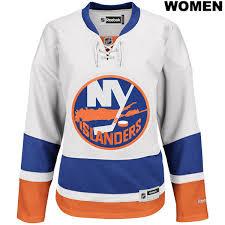 Islanders Hockey Islanders Jersey Hockey Jersey