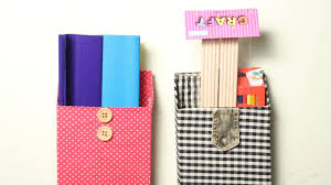 Magazine Holder From Cereal Box DIY Magazine Holder Cereal Box Do it yourself YouTube 56