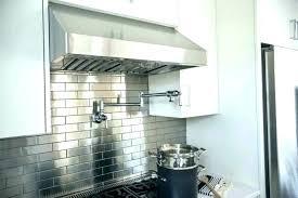 home depot kitchen backsplash l and stick self adhesive mirror tiles home depot self stick tiles home depot