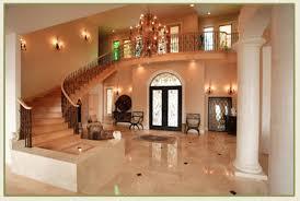 Interior Lighting For Homes Custom Decorating Design