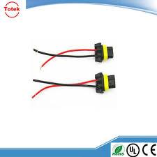 rfq wiring harness wiring diagram basic rfq wiring harness wiring diagram inforfq wiring harness wiring diagram newrfq wiring harness electrical wiring diagram