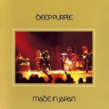 '<b>Made</b> In Japan': <b>Deep Purple</b> Rock Tokyo & Osaka On Classic <b>Live</b> ...