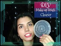 diy makeup brush cleaner hot glue. diy: makeup brush cleaner without hot glue gun | quick \u0026 affordable omnistyles - youtube diy