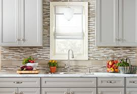 Small Picture 13 Kitchen Design Remodel Ideas