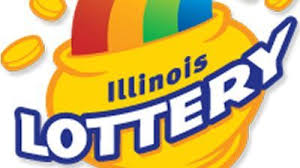 Lawmakers seek answers about Illinois Lottery s manager deal