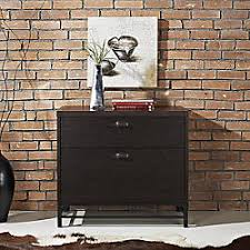Sears home office Chairs Storage Cabinets Sears Home Office Furniture Office Furniture Sears
