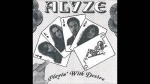 alyze love crime alyze love crime
