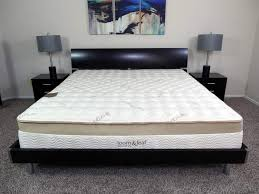 Best Queen Size Mattress Set Pleasant Queen Size Mattress Set