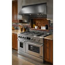 kitchenaid 48 inch range. more images \u0026 videos. \u003e kitchenaid 48 inch range