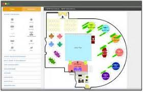 tekchi software draw floor plan 5 electrical wiring diagram software draw floor plan 5 electrical wiring diagram symbols