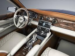 2018 rolls royce phantom interior. brilliant rolls rollsroyce phantom vii ini pun di desain dengan menggunakan kemewahan khas  produsen mobil yang berasal dari inggris tetap mengandalkan keahliannya manusia  intended 2018 rolls royce phantom interior