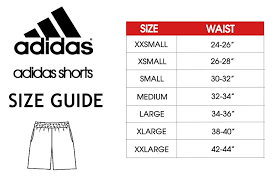Adidas Satin Boxing Training Sparring Fight Shorts Amazon