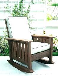 white outdoor rocking chair menards lb capacity plastic lovely white outdoor rocking chairs white outdoor rocking