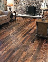 wide plank distressed wood flooring awesome best hardwood images on engineered distressed wide plank wood flooring engineered hardwood