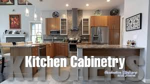 Exclusive Kitchens And More Virtual Tour YouTube - Kitchens and more