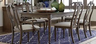 Dining by Bassett Furniture