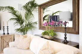 Impressive Design Ideas Sofa Table Behind Couch Against Wall Thin Console  Between The And It Gives Also Faux