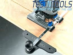 how to cut tile with a dremel tile cut tile cutter cutting tile with saw max