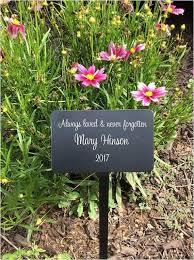 garden bench plaques fresh garden memorials name plates memorial plaque metal plaques of 20 fresh garden