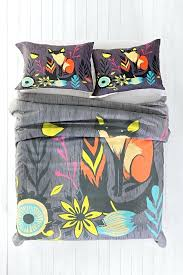 full size of quirky duvet covers uk sarah watts for deny sly fox duvet cover funny