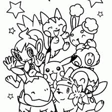 Small Picture Legendary Pokemon Coloring Pages Coloriage Legendaire adult