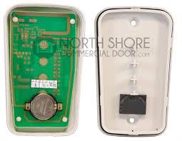wayne dalton 309964 327308 garage door opener wireless keyless entry system 372mhz wayne dalton 309964 327308 garage door opener wireless keyless entry