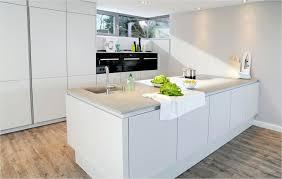 Möbel Mit Leder Bekleben Möbel Weiß Folieren Selbstklebende Folie
