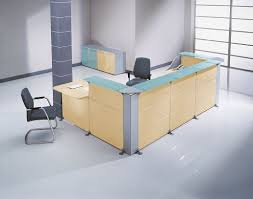 office reception table design. In Office Reception Table Design