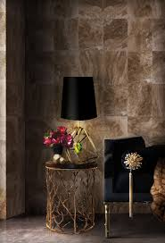how to decorate your living room with floor and table lamps floor and table lamps how