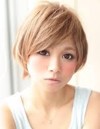 髪型切った感を味わおう 1302013 梅雨 夏髪型ヘアカタログ