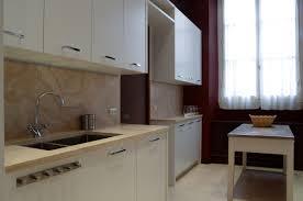 Luso del marmo in cucina italystonemarble.com