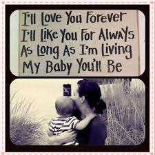 Mother And Son Love Quotes Awesome Mother To Son Quotes Tumblr WeNeedFun