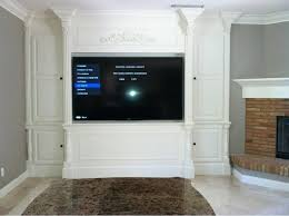 tv 90 inch. photo of comm plus computer \u0026 home theater services - cypress, ca, united states tv 90 inch