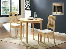 dining table sets ikea kitchen table sets mesmerizing small dining table with 2 chairs round kitchen
